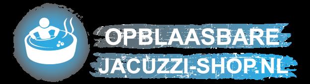 Opblaasbarejacuzzi-shop.nl